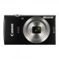 .دوربین کامپکت / خانگی ایکسوس کانن Canon IXUS 185 مشکی