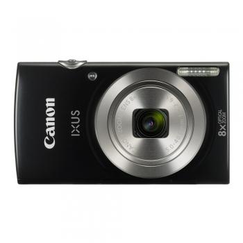 دوربین کامپکت / خانگی ایکسوس کانن Canon IXUS 185 مشکی