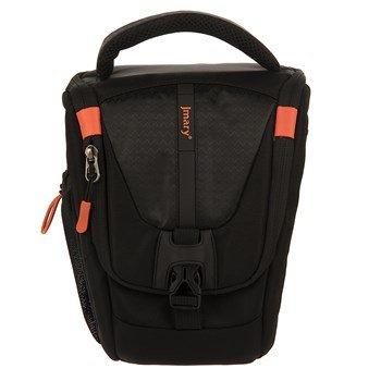 کیف دوربین جیماری Camera Bag Jmary 1092