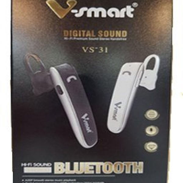 Handsfree Bluetooth VS-31