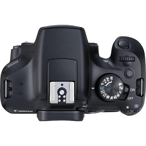 دوربین Canon 1300D Body