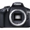 دیدنگار دوربین کانن دوربین عکاسی کانن Canon 1300D Body
