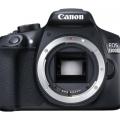 .دوربین عکاسی کانن Canon 1300D Body