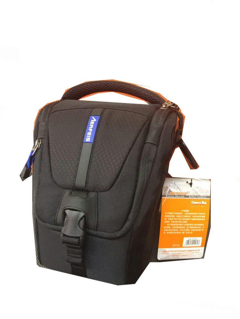 کیف دوربین عکاسی ارفایس Camera bag Aerfeis AS-1574