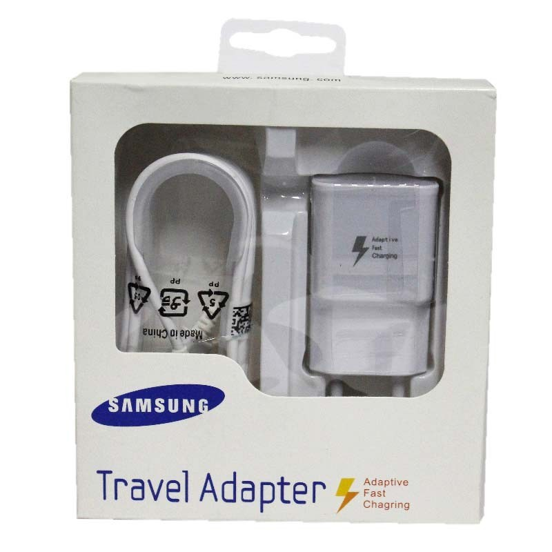 Samsung Travel Adapter Fast Charging | Samsung Travel Adapter Fast Charging