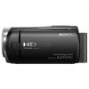 دیدنگار|دوربین عکاسی و فیلم برداری سونی|دوربین فیلمبرداری سونی Sony HDR-CX450