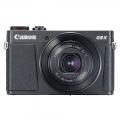 .دوربین کامپکت / خانگی کانن Canon G9X Mark II مشکی