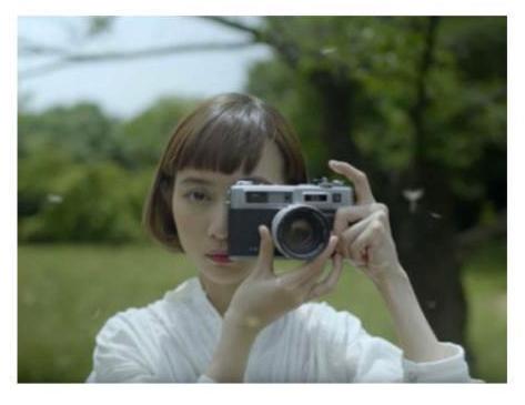 احتمالا یاشیکا وارد بازار عکاسی و فیلمبرداری خواهد شد