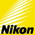 .نیکون کارخانه دوربین خود را در چین تعطیل میکند