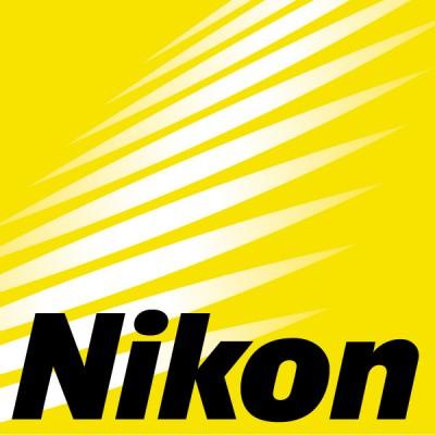 نیکون کارخانه دوربین خود را در چین تعطیل میکند