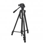 .سه پایه دوربین خانگی فنسیر مشکی Fancier Tripod WF 3560