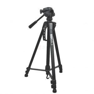سه پایه دوربین خانگی فنسیر Fancier Tripod 3560
