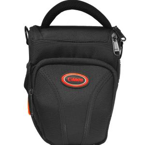 کیف دوربین کانن Camera Bag Canon 1052