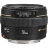 دیدنگار|لنز کانن canon|لنز کانن Canon EF 50mm f/1.4 USM