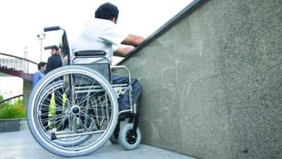 برگزاری مسابقه عکاسی به مناسبت روز جهانی معلولین