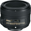 دیدنگار|لنز نیکون nikon|لنز نیکون Nikon AF-S Nikkor 50mm f/1.8G