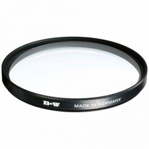 محافظ لنز B+W UV 77mm