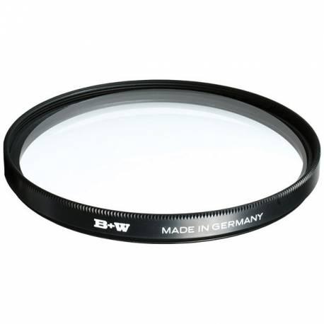 فیلتر لنز یووی بی اند دبلیو B+W Filter UV 77 mm
