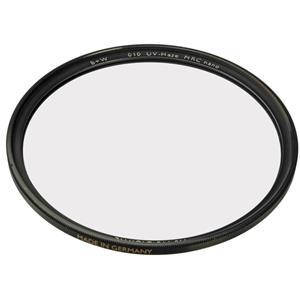 محافظ لنز B+W UV 72mm