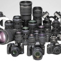.بهترین دوربینهای ارزان قیمت