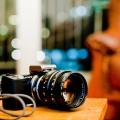 .آشنایی با اجزای دوربین عکاسی