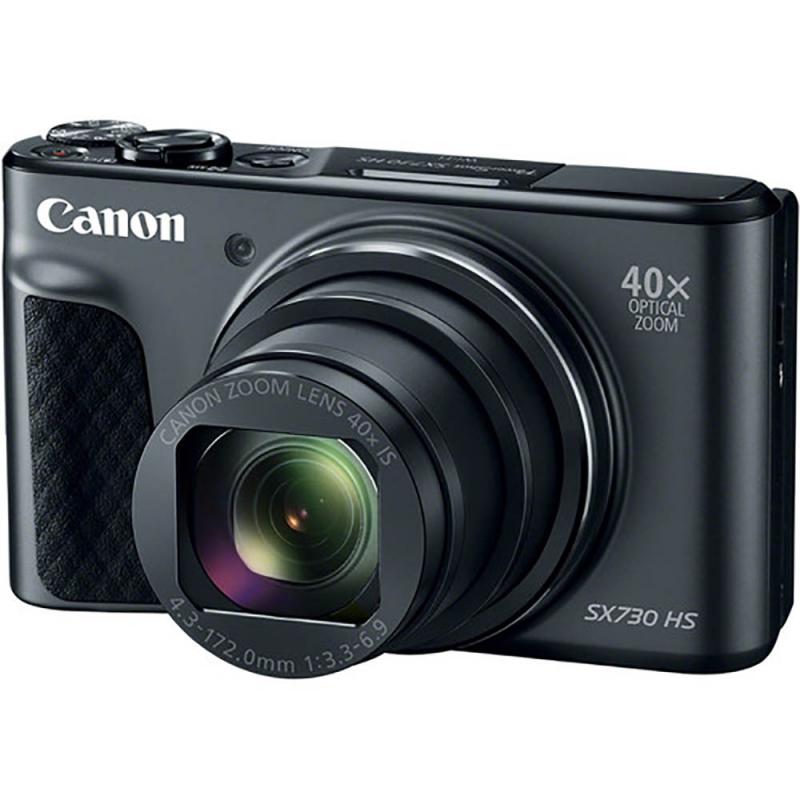 دوربین کامپکت / خانگی کانن Canon SX730 HS