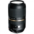 .لنز Tamron SP 70-300 mm f/4-5.6 Di VC USD for Canon