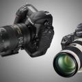 .لنزهای تله فوتو برای دوربین های DSLR