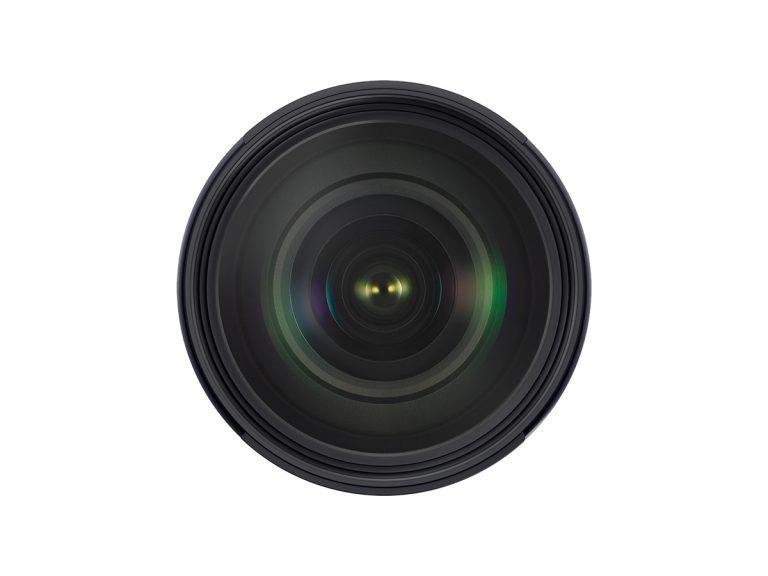 لنز تامرون مدل Tamron 24-70mm F:2/8 Di VC USD G2 A032