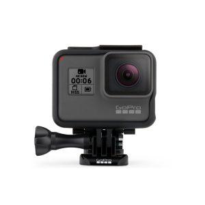 دیدنگار|دوربین فیلمبرداری ورزشی|دوربین ورزشی گوپرو GoPro Hero 6 Action Camera