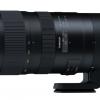 لنز تامرون مدل Tamron AF 70-300mm F/4-5.6