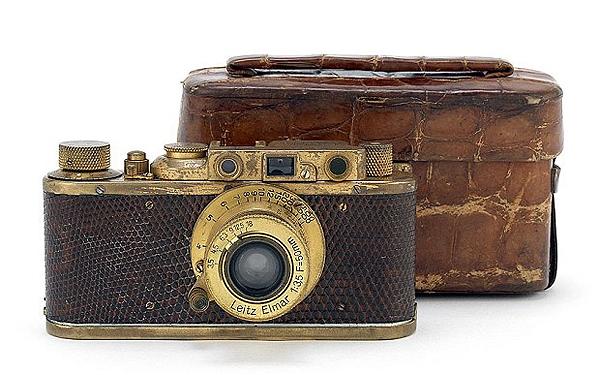 تاریخچه پیدایش دوربین عکاسی و گوشی های موبایل دوربین دار