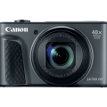 .دوربین کامپکت / خانگی کانن Canon SX730 HS