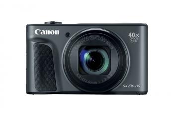 دیدنگار|دوربین کانن|دوربین کامپکت / خانگی کانن Canon SX730 HS