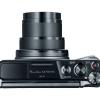 دوربین عکاسی خانگی کانن Canon SX730 HS