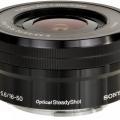.لنز سونی  16-50mm f/2.8 DT SSM SAL1650 در سال عرضه خواهد شد