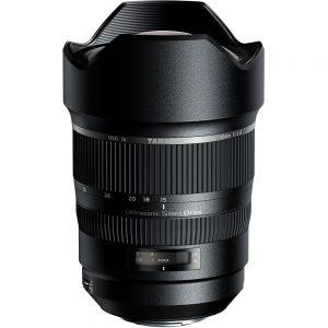 دیدنگار|لنز تامرون Tamron|لنز Tamron 15-30mm f/2.8 for Sony