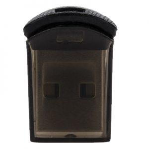 فلش مموری 32G وریتی USB Flash  V702 Verity 32GB USB 2