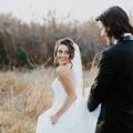 .۱۰۱ فوت و فن شگفت انگیز عکاسی عروسی