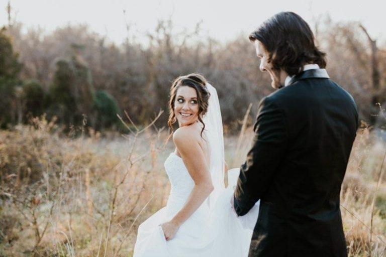 ۱۰۱ فوت و فن شگفت انگیز عکاسیِ عروسی