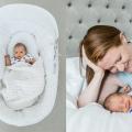 .17 نکته کاربردی در عکاسی از نوزادان و کودکان