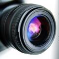 .خبر فوری: مسابقه عکاسی دیدنگار