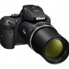 دوربین عکاسی دیجیتال نیکون Nikon P900