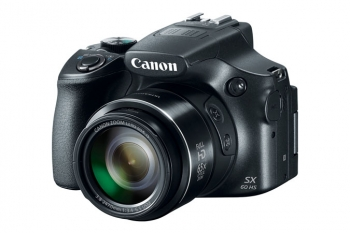دیدنگار|دوربین کانن|دوربین کامپکت حرفه ای کانن Canon SX60