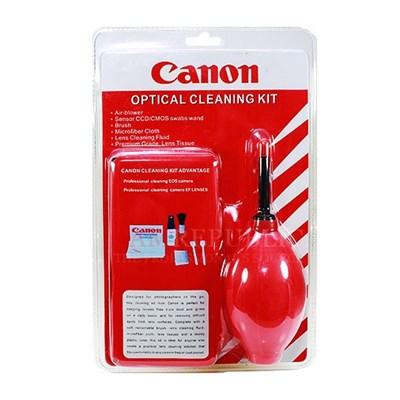 کیت تمیز کننده دوربین کانن Canon Clean Frame Stand