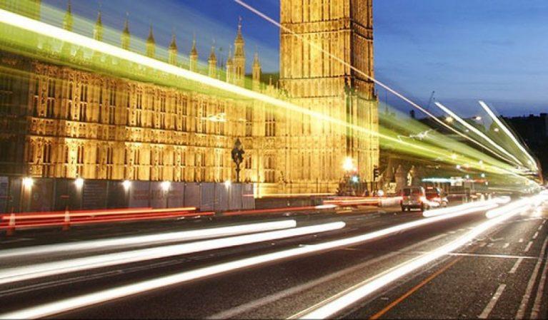 نکات کلیدی درباره ی عکاسی با نوردهی طولانی مدت