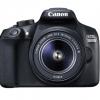 دیدنگار|دوربین کانن|دوربین عکاسی کانن Canon 1300D با لنز 55-18 III