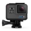 دیدنگار|دوربین فیلمبرداری ورزشی|دوربین ورزشی گوپرو GoPro Hero6 Action Camera مشکی
