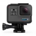 .دوربین ورزشی گوپرو GoPro Hero6 Action Camera مشکی