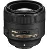 دیدنگار|لنز نیکون nikon|لنز نیکون Nikon AF-S Nikkor 85mm F1.8G